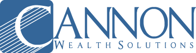 Cannon Wealth Solutions - Robert Cannon